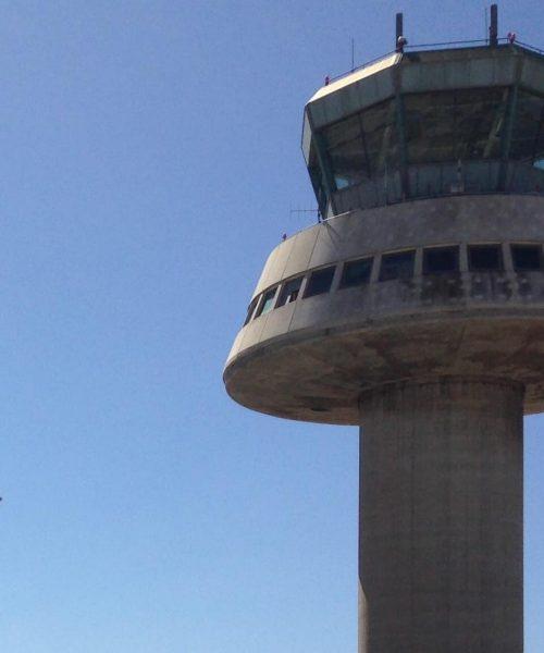 Aeropuerto_Barcelona